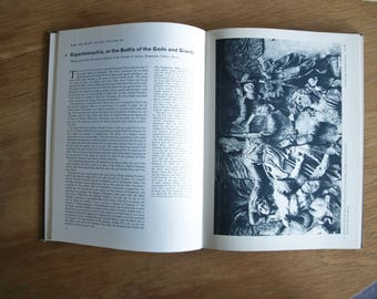 Man Through His Art (War and Peace volume 1) Hardcover – 1964 by Anil de Silva – First Edition