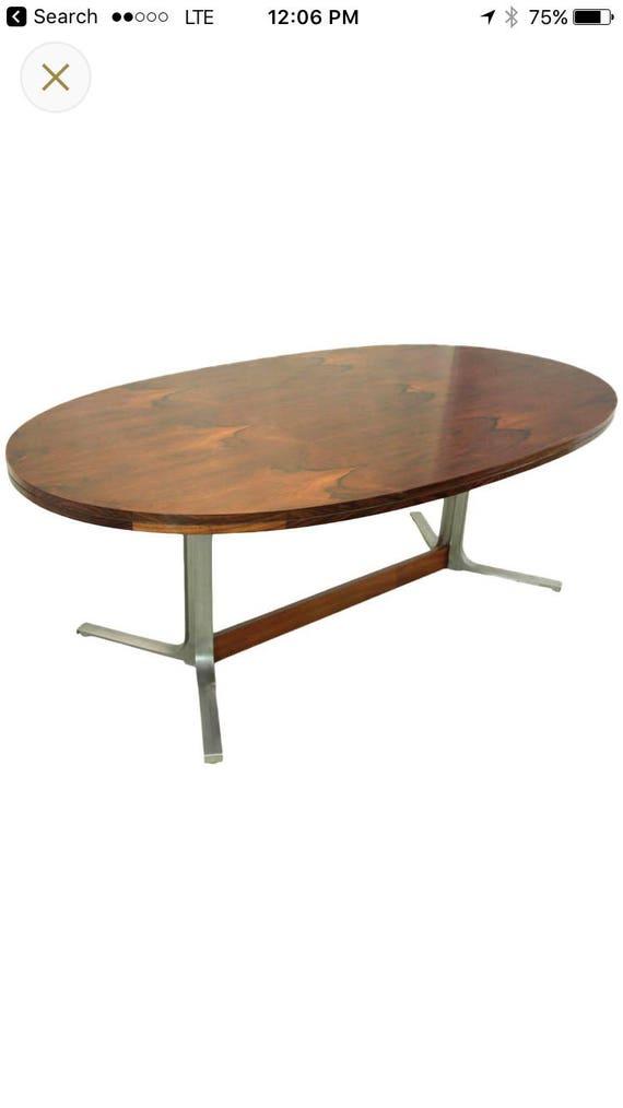 Nappe ovale en lin personnalisé fait linge de table table