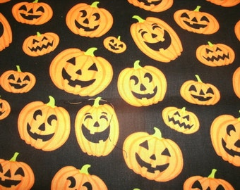 Free Shipping! on 2  Halloween, Sofa Pillow Covers, Pumpkin Pillow Covers, Toss Pillow Covers, Holiday Home Decor, Halloween decor,