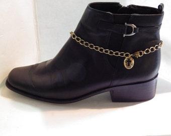 Boot Chain*