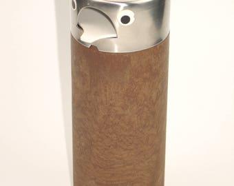 Vintage 70s peanut dispenser by WMF