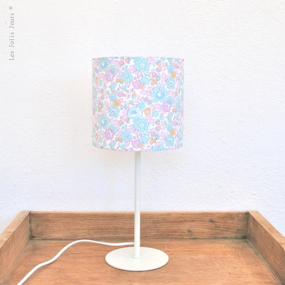 CHLOE lamp
