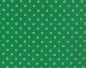 Dumbdot Fabric by Michael Miller