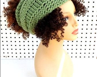 Knit Infinity Scarf Pattern, Knit Pattern, Infinity Scarf, Head Scarf Pattern Knit Scarf Pattern Boa Oversized Knitting Pattern, Chunky Knit
