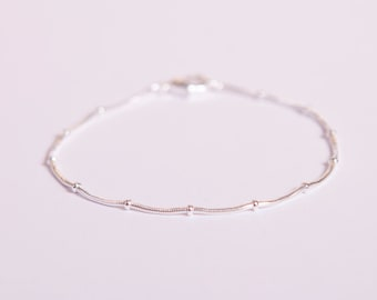c bangles range p bracelet a at pretty gorgeous prices affordable asp inspirational silver of bracelets