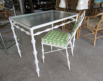 A Vintage Furniture Boutique by PalmBeachRegencyInc on Etsy