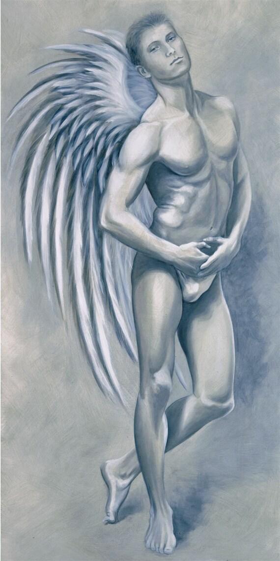 nude-angels-men