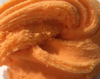 Sweet n' Juicy Mango