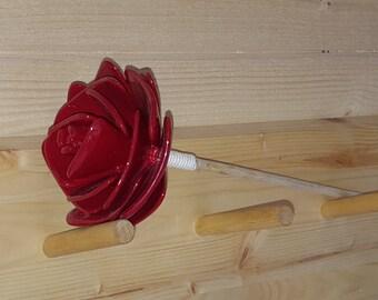 rose wood