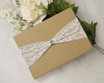 Wedding Blue Rhinestone Lace Garter, Lace Garter, 4 Color Rhinestone Bridal Lace Garter, 2-Inch Simple Floral Lace Garter-GT0043