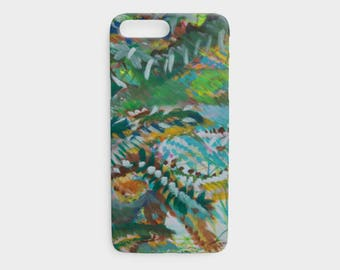 Reveared: phone cases by Sammy Jay Art- available in various sizes