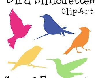 Bird Silhouette Clip Art, Download Bird Graphic, Cardinal Clip Art, School Clip Art, Download School, Bird Watching, Bird Watch School Art