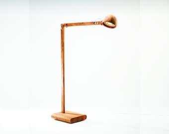 Kaka D floor lamp