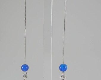 Earrings dangling Harry Potter