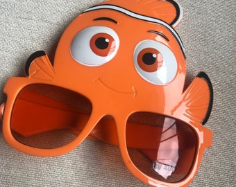 Nemo Sunglasses