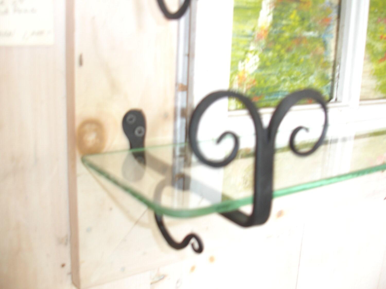Shelf Brackets For Window Flower Pots Indoor Garden Cuatain