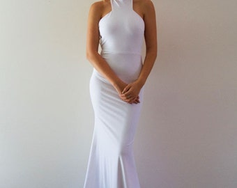 Daire Gown