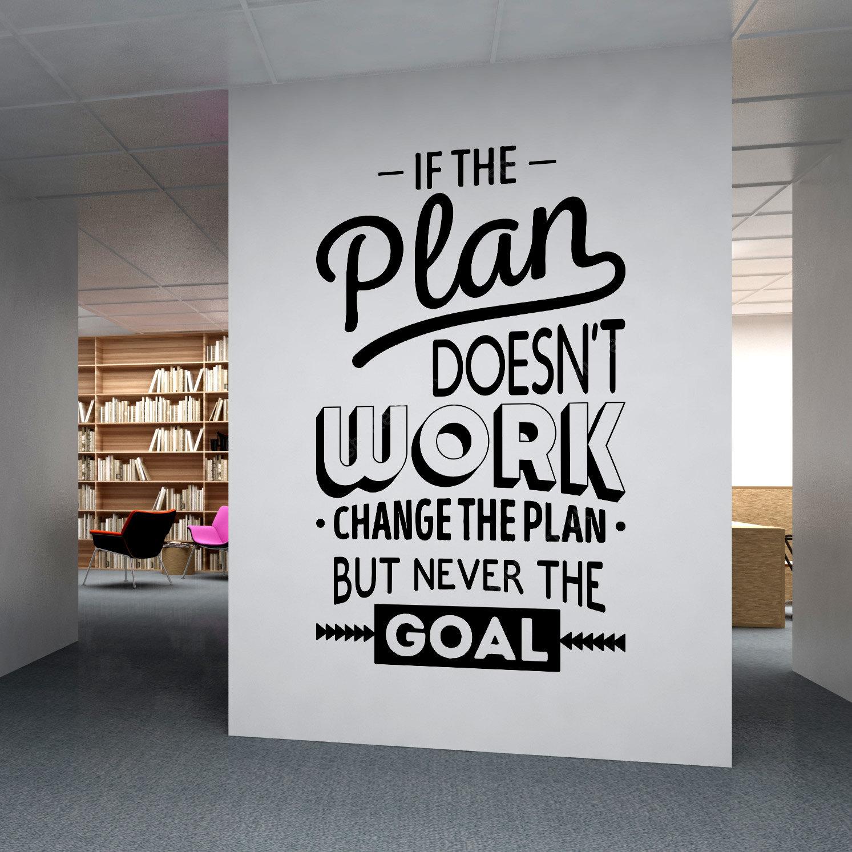 Office Wall Art Corporate Office Supplies Office Wall Art Office Decor