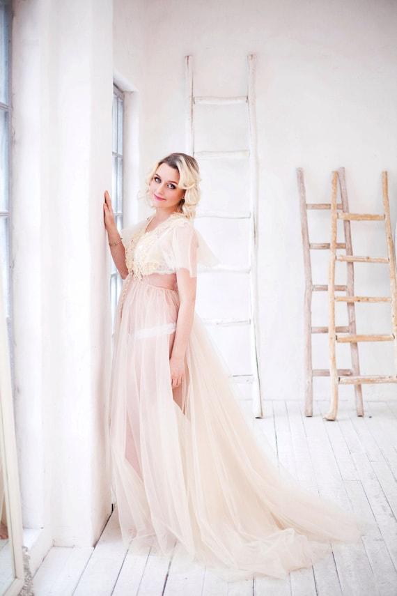 Beste Mutterschaft Brautjungfern Kleid Fotos - Brautkleider Ideen ...