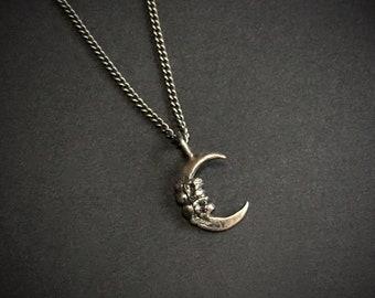 La Petite Lune Pendant