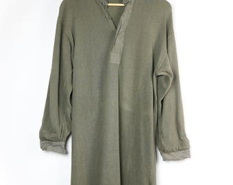 1940's Olive Henley