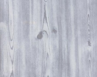 Driftwood Fabric out of the purebred Collection by Erin Michael sold by the yard Moda Fabrics