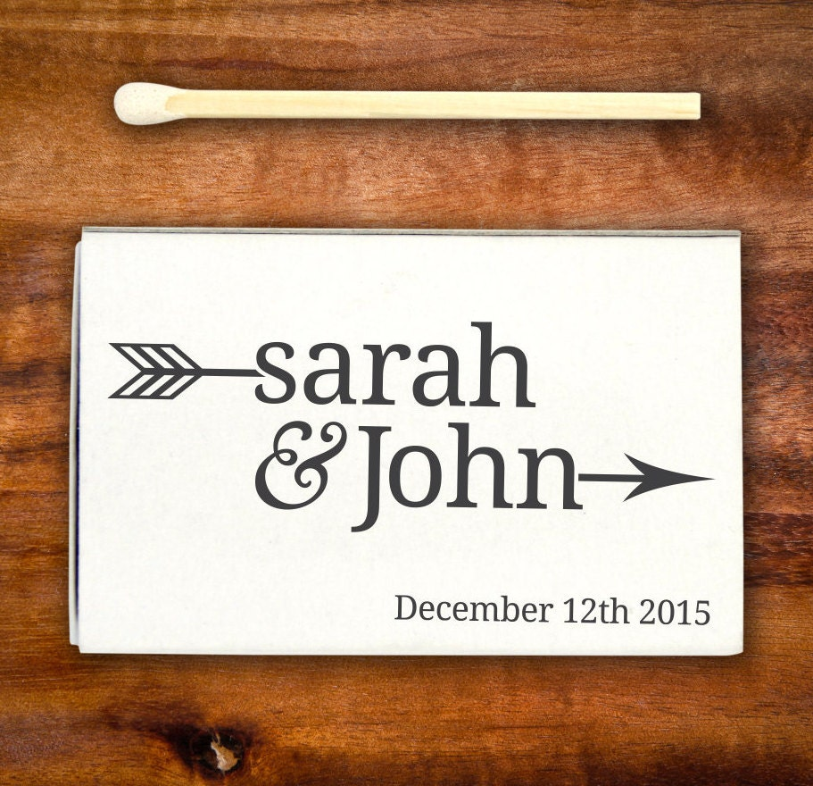 Funky Cheap Matches For Wedding Favors Collection The Wedding