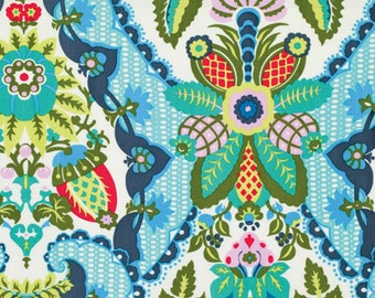 Cameo - Harriet's Kitchen Sugar - Amy Butler100% Quilters Cotton Available in Yards, Half Yards and Fat Quarters