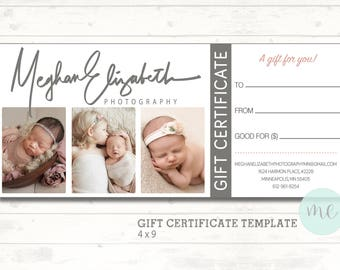 1 custom gift card templates 1500 free shipping