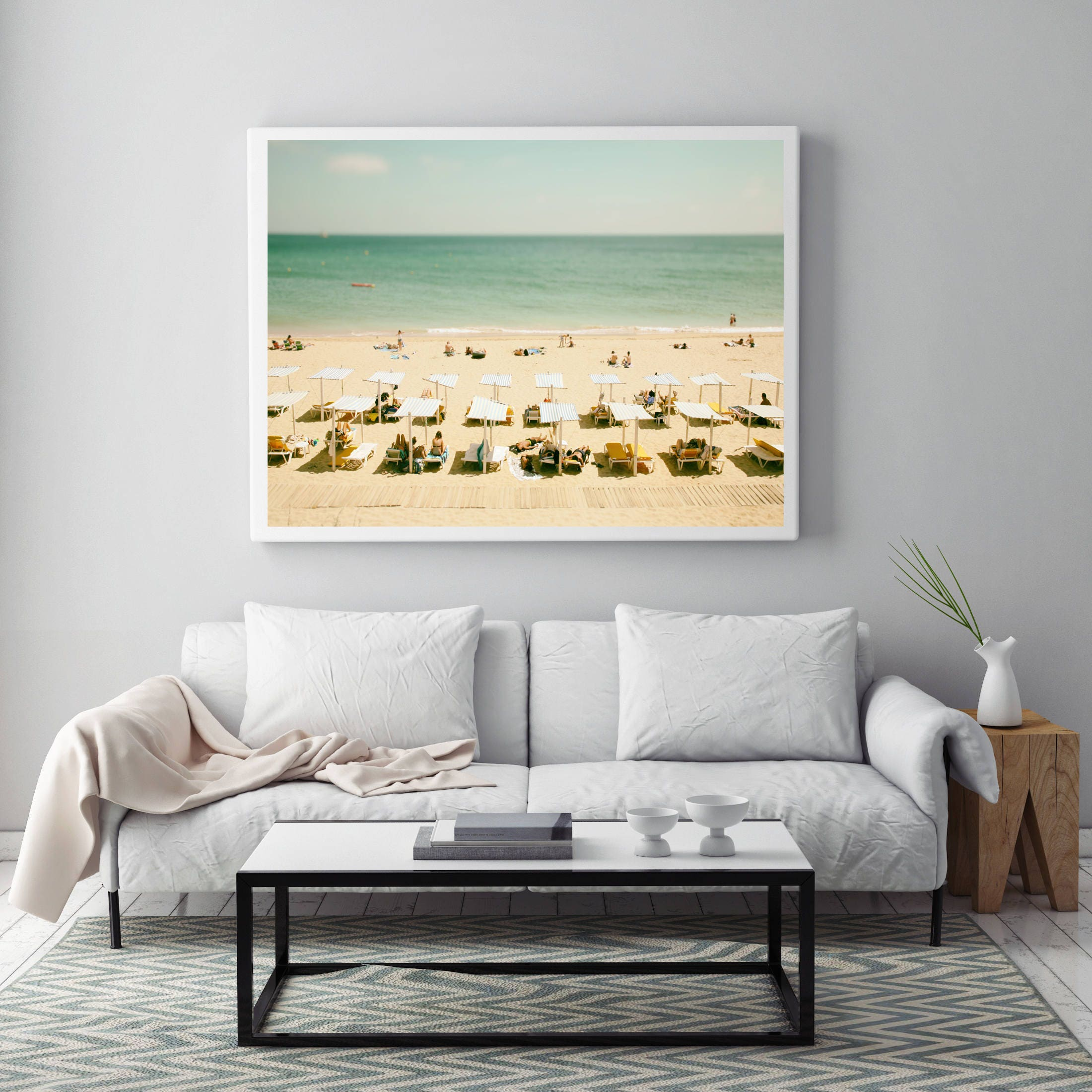 bedroom ideas theme beach decorating decoration ocean decor