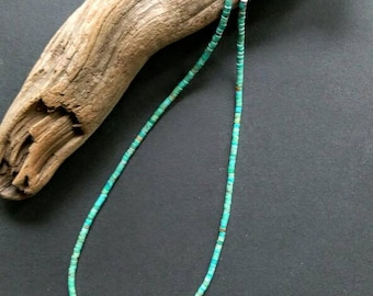 Native American Indian Jewelry، Turquoise Jewelry American Indian Necklace