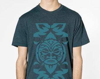 Warrior - by Chill Clothing Co