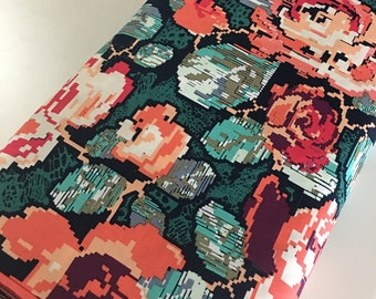 SALE Cotton Fabric, Quilting fabric, Fabric by the Yard, Sale Fabric, Wholesale fabric, Quilting or Sewing fabric, Choose the cut