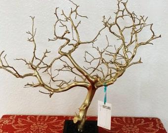 Tree jewelry holder Etsy