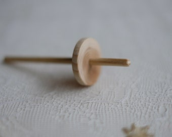 Bobbin Holder used for Tambour Embroidery, Haute Couture Embroidery, Lunéville Embroidery, Lesage Embroidery