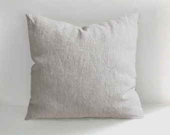 f wid pillows belgian pillow illum cover mn catalog products shipping category free jsp knife edge linen rh