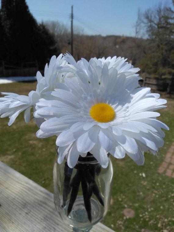 Flower pens. Daisy Flower pen bouquet flower pens Daisy pen