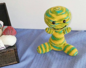 Amigurumi, Crochet Animals, Stuffed Animals, Crochet Doll, Plushie Toy, Stuffed Toys, Crochet Toys, Amigurumi Toys, Softie, Crochet Plush