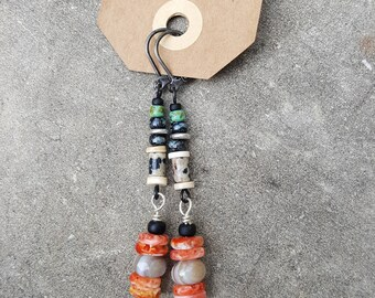 Baja Earrings