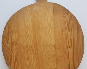 Vintage wooden Plate vintage wooden tarte/bread/cheese Farm board. Wooden Drawer Vintage German hearty board wall pendant collection.