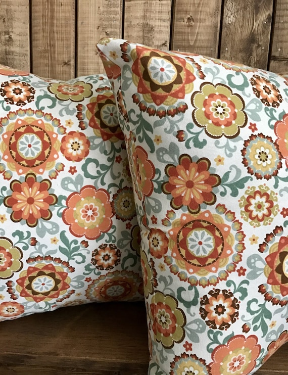 Throw Pillows, Decorative Pillows for Couch, Decorative Pillows, Shabby Chic Pillows, Decorative Throw Pillows, Farmhouse Pillows