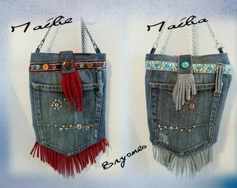 Urban Street Maelie Maelia bag