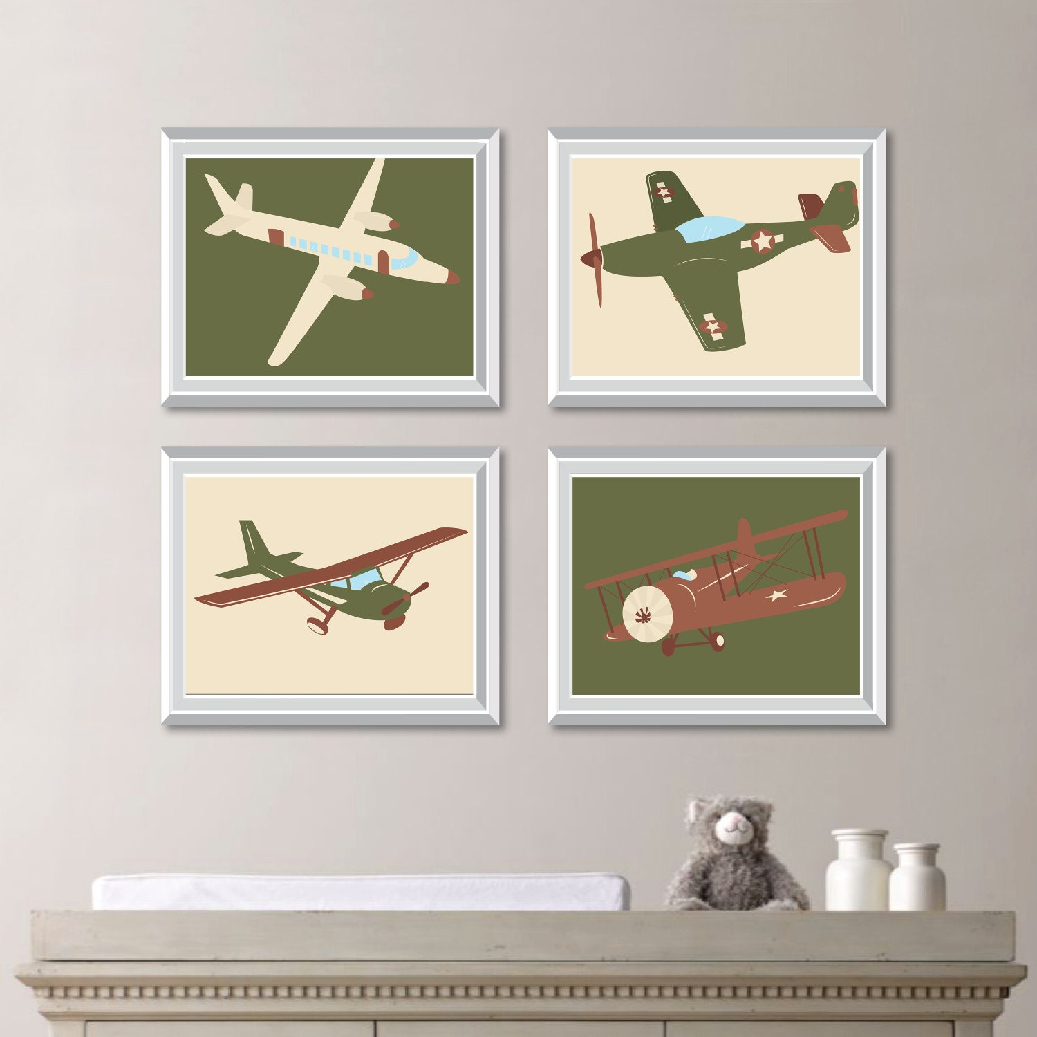 yochicago interior decoration design picture s loop ave cool south watchho lofts decor com michigan also ideas decorating home modern aviation