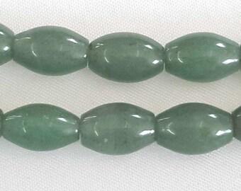 Aventurine Beads G1016