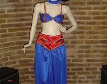On sale-Belly Dancer Costume