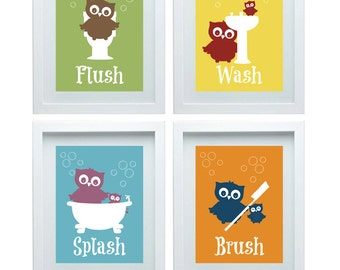 bathroom rules for kids bathroom or boy bathroom decor fish bathroom 16379