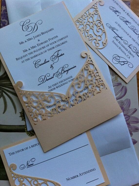 invitation making programs selo l ink co