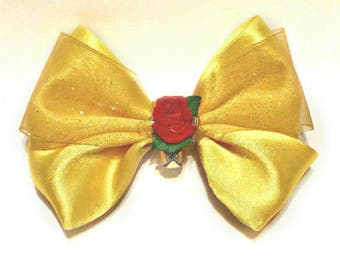 Beautiful Belle Bow Accessory