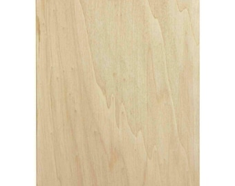 Durable wooden Clamp Board