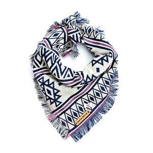 On Sale Personalized dog bandana, dog bandanas, dog bandana, boho dog bandana, dog scarf, puppy bandana, boho, scarf for dogs, dog, puppy: K